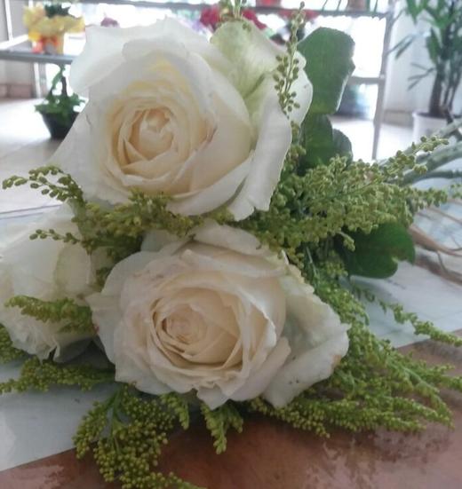Flores Feira de Santana - Floricultura Feira de Santana - Produto 3