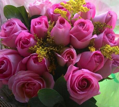 Flores Hortolândia - Floricultura Hortolândia - Produto 3
