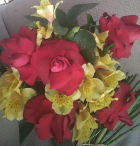 Flores Ilhéus - Floricultura Ilhéus - Produto 3
