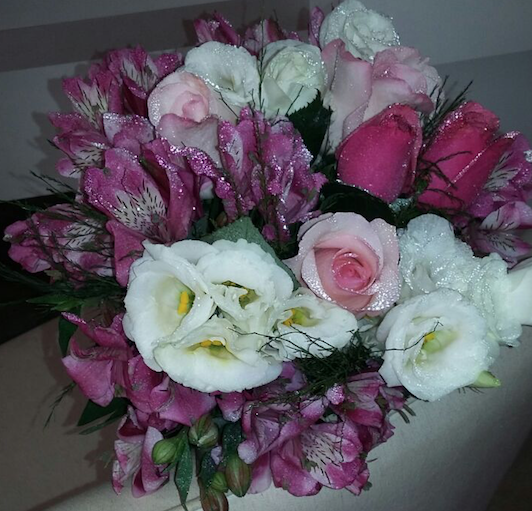 Flores Indaiatuba - Floricultura Indaiatuba - Produto 3