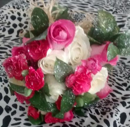 Flores Ipatinga - Floricultura Ipatinga - Produto 3