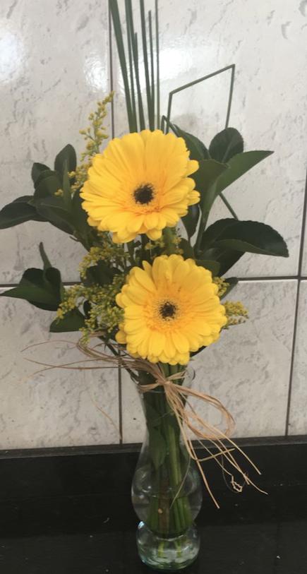 Flores Ipojuca - Floricultura Ipojuca - Produto 3