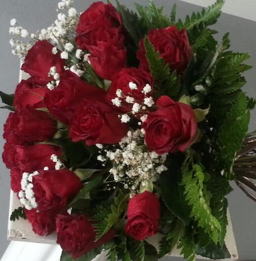 Flores Itaboraí - Floricultura Itaboraí - Produto 3