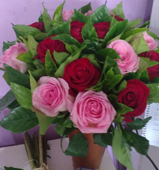 Flores Itabuna - Floricultura Itabuna - Produto 3