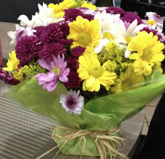 Flores Itapetininga - Floricultura Itapetininga - Produto 3