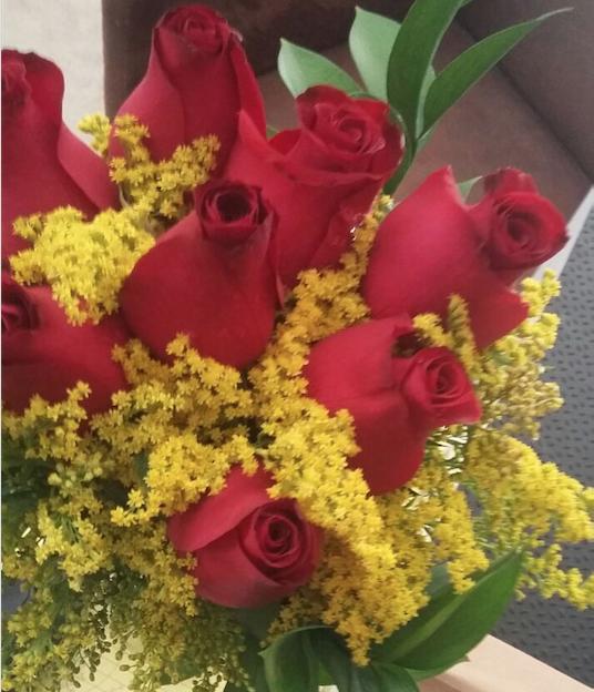 Flores Itapevi - Floricultura Itapevi - Produto 3