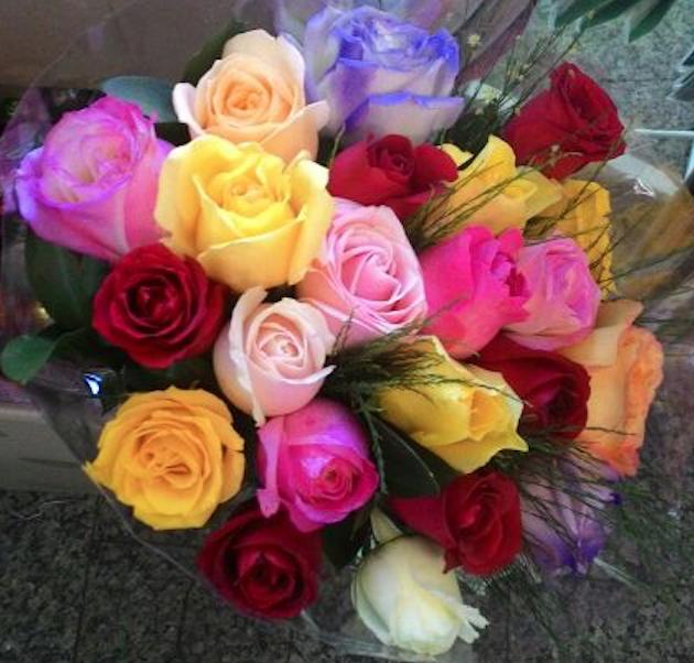 Flores Itapira - Floricultura Itapira - Produto 3