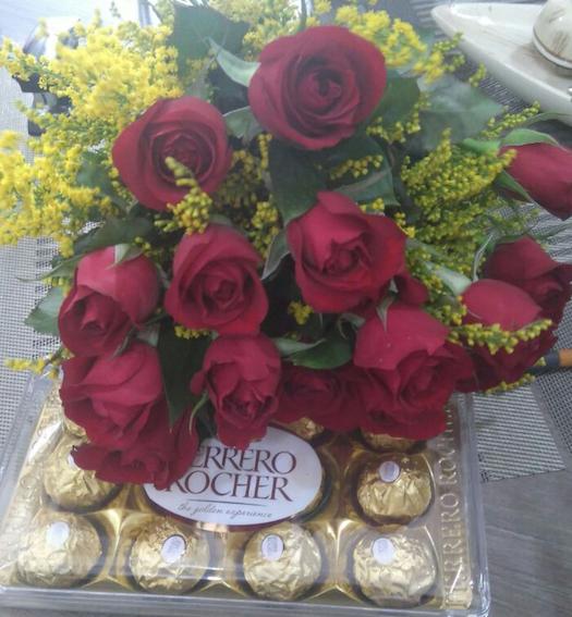 Flores Ituiutaba - Floricultura Ituiutaba - Produto 3
