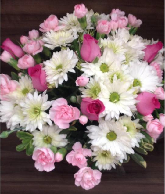 Flores João Pessoa - Floricultura João Pessoa - Produto 3
