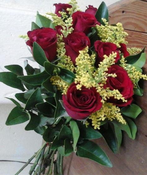 Flores Juazeiro do Norte - Floricultura Juazeiro do Norte - Produto 3