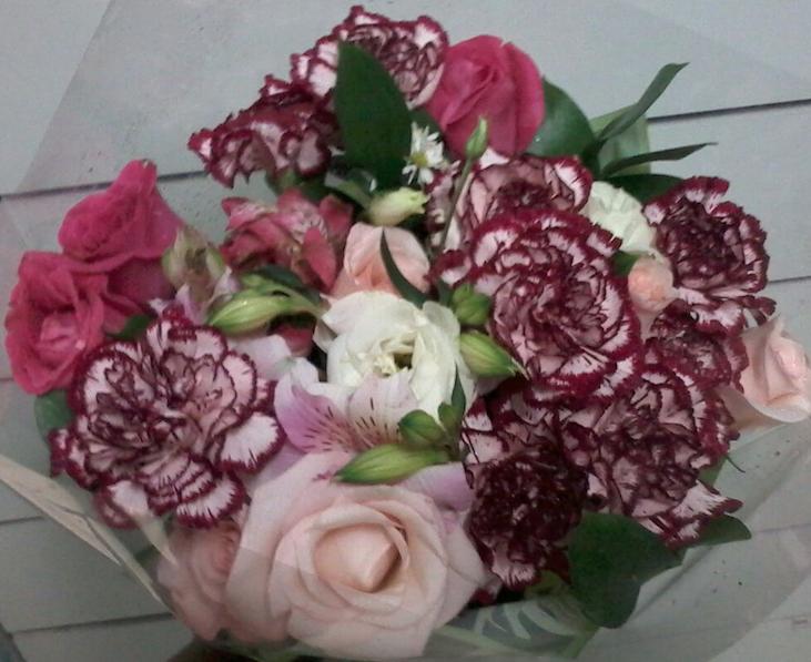 Flores Lavras - Floricultura Lavras - Produto 3