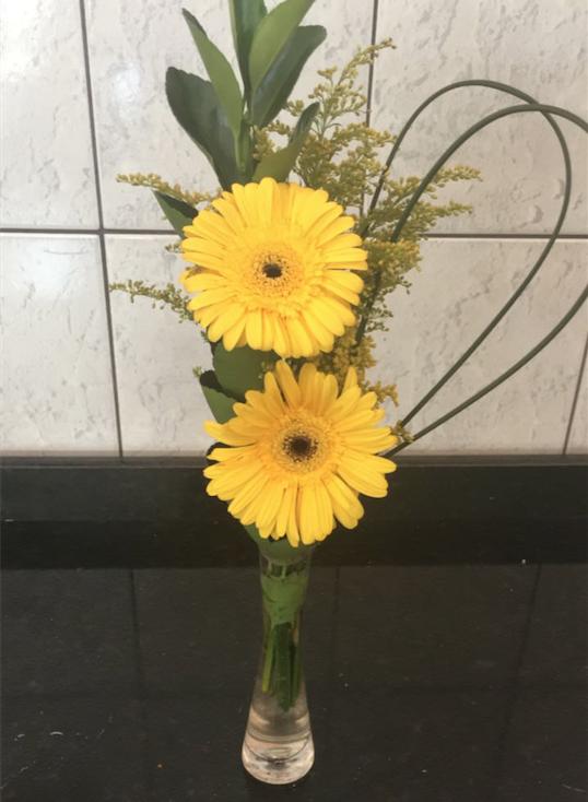 Flores Londrina - Floricultura Londrina - Produto 3