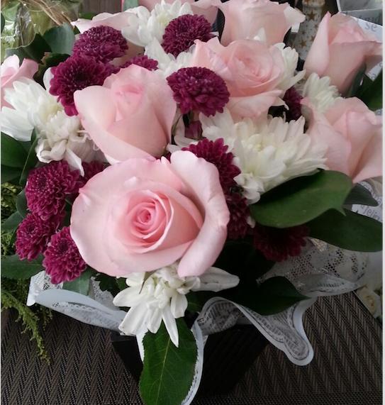 Flores Macaé - Floricultura Macaé - Produto 3
