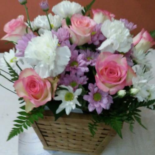 Flores Maricá - Floricultura Maricá - Produto 3