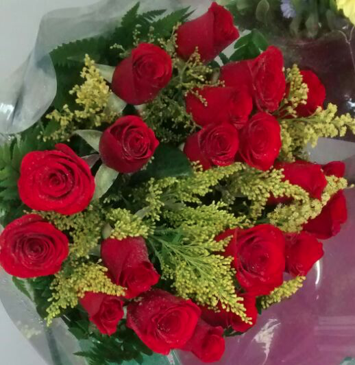 Flores Mirassol - Floricultura Mirassol - Produto 3