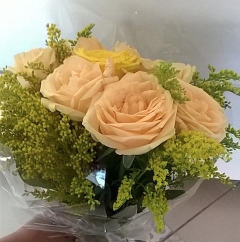 Flores Nilópolis - Floricultura Nilópolis - Produto 3