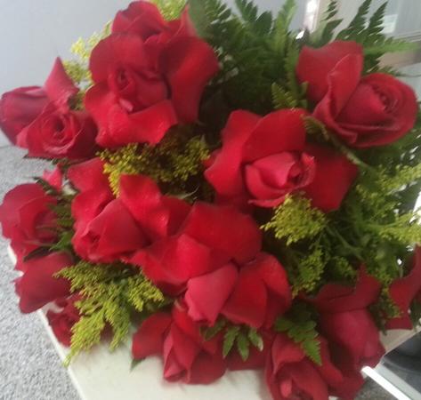 Flores Nova Friburgo - Floricultura Nova Friburgo - Produto 3