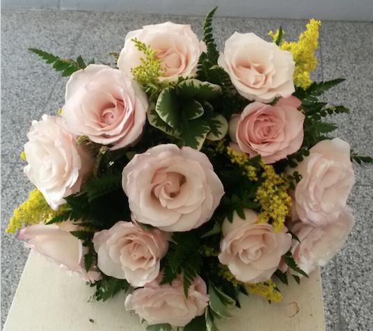 Flores Novo Hamburgo - Floricultura Novo Hamburgo - Produto 3