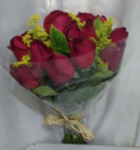 Flores Ourinhos - Floricultura Ourinhos - Produto 3