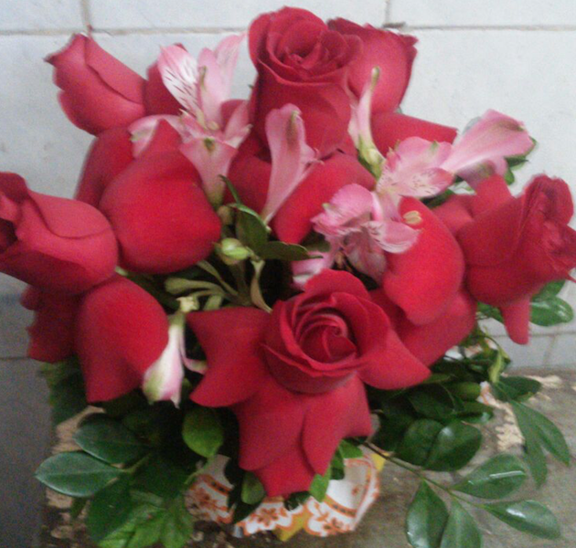 Flores Parnamirim - Floricultura Parnamirim - Produto 3