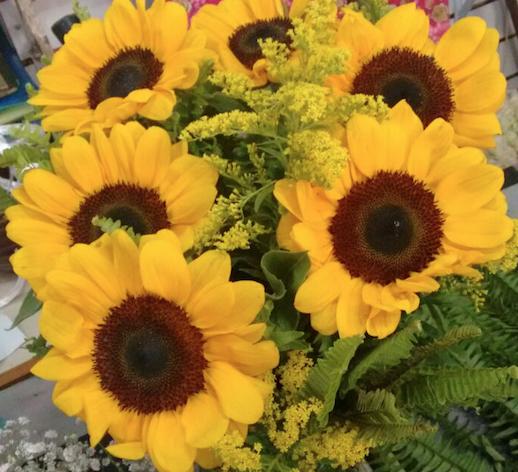 Flores Passos - Floricultura Passos - Produto 3