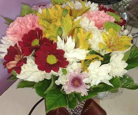 Flores Patos - Floricultura Patos - Produto 3