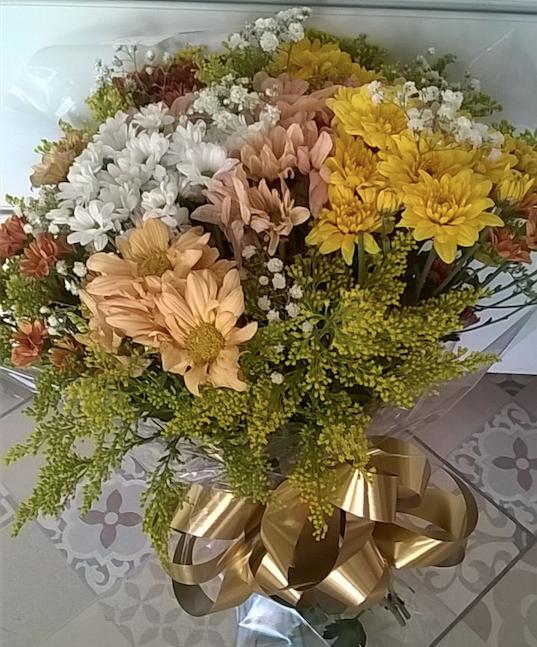 Flores Petrolina - Floricultura Petrolina - Produto 3