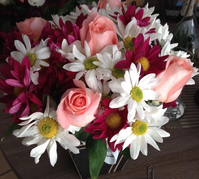 Flores Pindamonhangaba - Floricultura Pindamonhangaba - Produto 3
