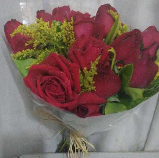 Flores Pinhais - Floricultura Pinhais - Produto 3