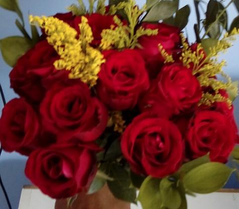 Flores Pouso Alegre - Floricultura Pouso Alegre - Produto 3