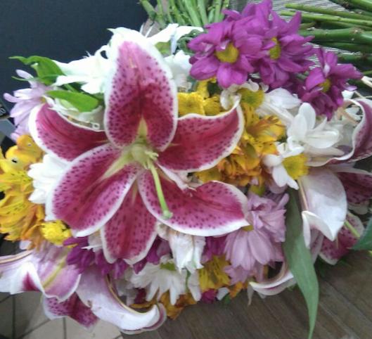 Flores Recanto das Emas - Floricultura Recanto das Emas - Produto 3