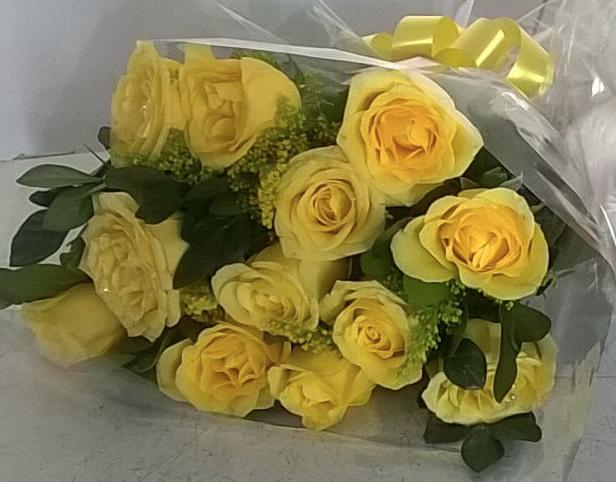 Flores Rio Branco - Floricultura Rio Branco - Produto 3