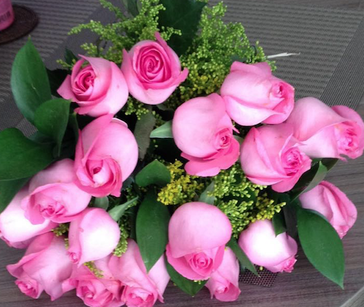 Flores São João de Meriti - Floricultura São João de Meriti - Produto 3