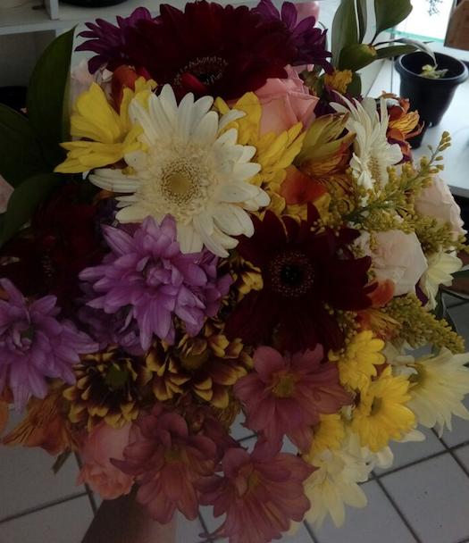 Flores São José dos Pinhais - Floricultura São José dos Pinhais - Produto 3