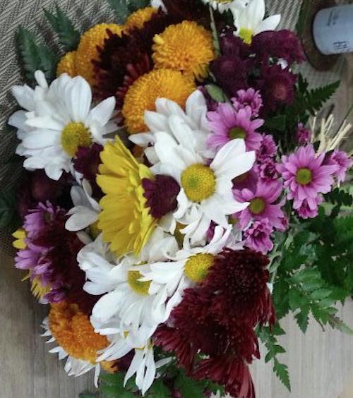 Flores Taubaté - Floricultura Taubaté - Produto 3