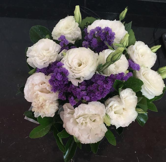 Flores Uberlândia - Floricultura Uberlândia - Produto 3