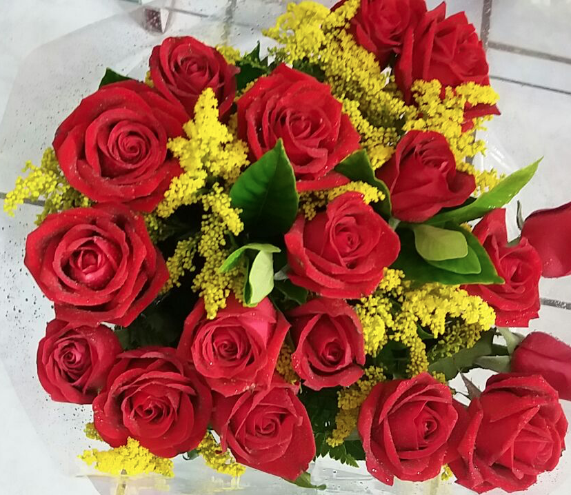 Flores Várzea Grande - Floricultura Várzea Grande - Produto 3