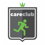 logo_careclub