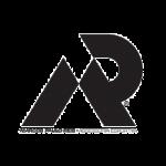logo_mpr