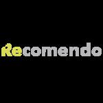 logo_recomendo