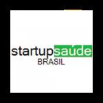logo_startupsaude