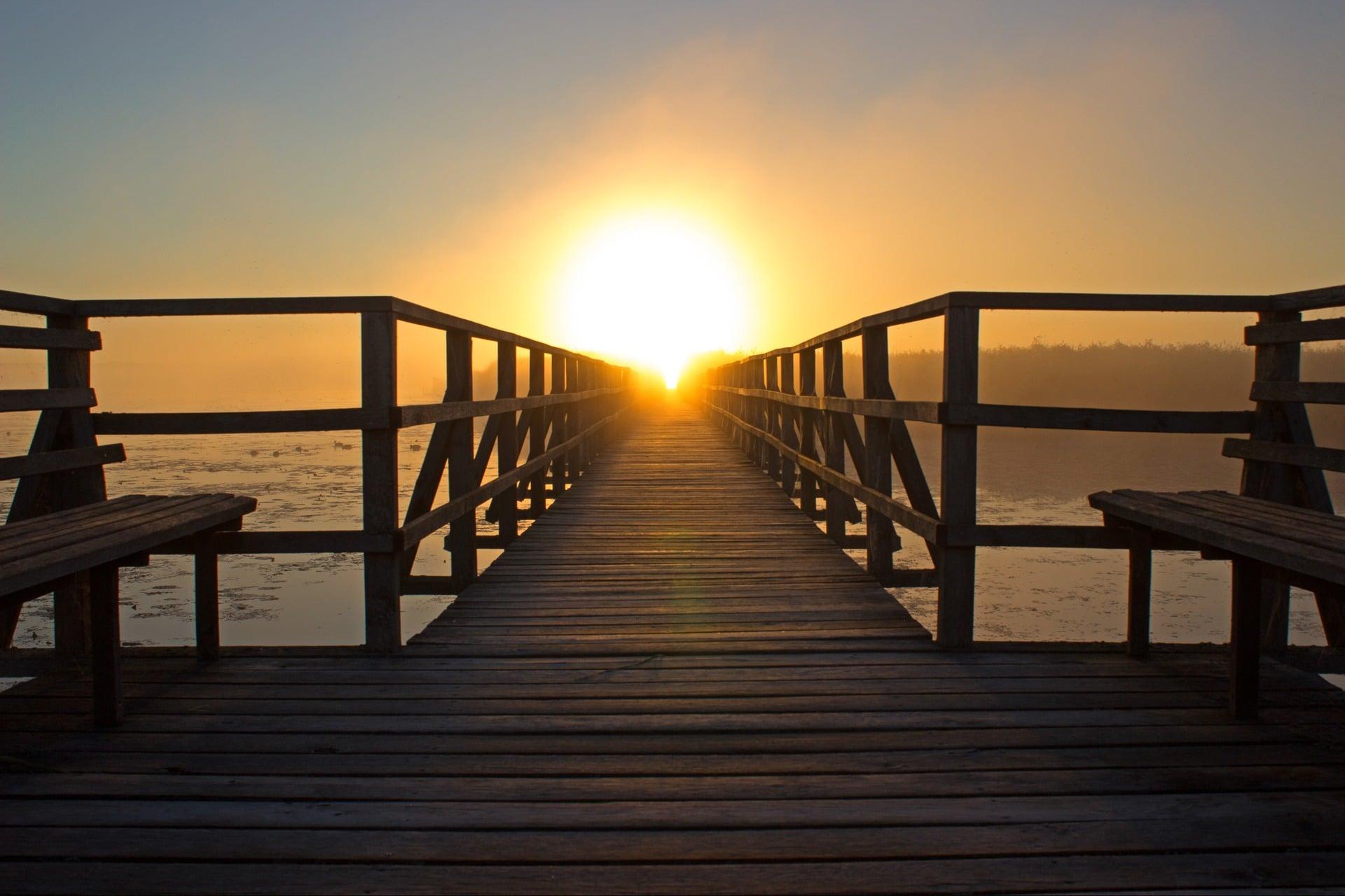 sunrise-1583304_1920