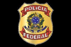AGENTE ADMINISTRATIVO - POLÍCIA FEDERAL - PF