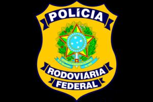 AGENTE ADMINISTRATIVO | POLÍCIA RODOVIÁRIA FEDERAL | PRF