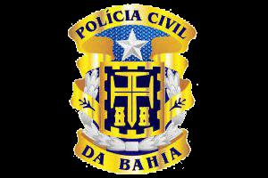 ESCRIVÃO DE POLÍCIA | PC/BA