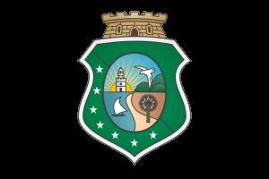 AGENTE PENITENCIÁRIO DO CEARÁ   SEJUS/CE