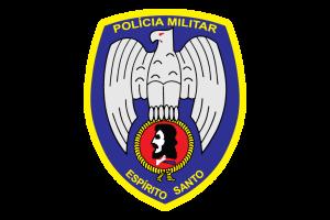 OFICIAL COMBATENTE DA POLÍCIA MILITAR | PM/ES