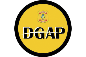 VIGILANTE PENITENCIÁRIO TEMPORÁRIO | DGAP/GO