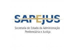 AGENTE PRISIONAL PENITENCIÁRIO | SEAP/GO