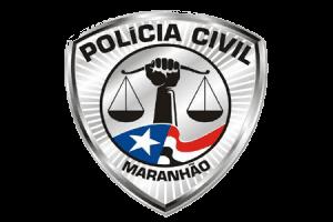 ESCRIVÃO DE POLÍCIA | PC/MA